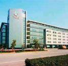 江苏省建筑集团